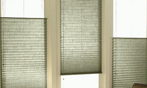 TOP DOWN BOTTOM UP BLINDS