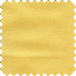 Luxford Lemon roman blinds