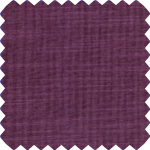 Pipkin Plum vertical blind